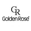 Golden Rose лаки