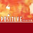 Positive Parfum
