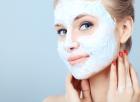 Маски тканевые для лица