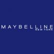 Maybelline,Vivienne Sabo тушь для ресниц