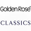 Golden Rose, Classic тушь
