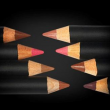 Карандаши,точилки для карандашей