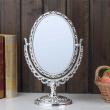 Зеркала настольные
