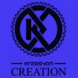 Kreasyon Creation мужской