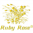 Ruby Rose тени для век