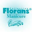 Флоранс - Florans маникюрные принадлежности