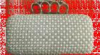 Клатч №8200-5