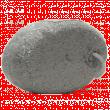 Камень пемза белый