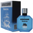 Abracador Navarron туалетная вода мужская 95мл