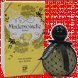 Mademoiselle Dolce туалетная вода женская 100мл