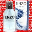 Enzo Sankaro туалетная вода мужская 95мл
