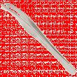 Пинцет для бровей Solinberg №251-   05А1 серебро