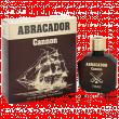 Abracador Cannon туалетная вода мужская 95мл