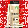 Корректор 2в1 Eveline Art Professional Make-up светоотражающий хайлайтер