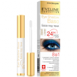 База под тени Eveline 8в1 Eye Shadow Base Magic Stay 7мл