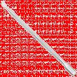 Шабер маникюрный Solinberg №240-0101