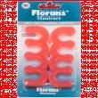 Разделитель для пальцев Флоранс №558-1