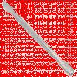 Шабер маникюрный Solinberg №240-001