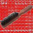 Расческа для волос Royal Rose №2025W(2023) с щетиной