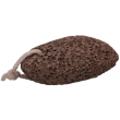 Камень пемза вулканическая натуральная