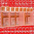 Жидкость для снятия лака D`eva Florum (сборка 8шт) 125мл