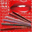 Карандаш Miss Tais Автоматический для губ