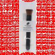 Кисть для макияжа Farres №MZ110-A для пудры и румян