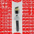 Кисть для макияжа Farres №MZ110-X для пудры и румян