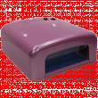 Лампа Дона Жердона UV 36W для полимеризации гель лака