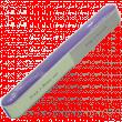 Пилочка полировочная Solinberg №230- 401 6в1