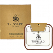 Trussardi My Land 50мл туалетная вода мужская
