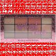 Палитра для макияжа Ruby Rose №7219 Artist Cheek (румяна+хайлатер)