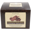 Обертывание Шоколадное Compliment  475мл