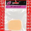 Спонж Farres №001 для макияжа прямоугольный