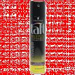 Лак для волос Taft Power Экспресс-Укладка мегафиксация 225мл