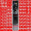 Лак для волос Taft Power с кофеином мегафиксации 225мл