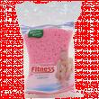 Губка для тела Мелочи жизни Fitness Лагуна банная массажная