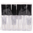 Блеск для губ Farres №7018 Crystal Gel Gloss прозрачный 8мл (сборка 6 шт.)