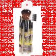Набор кисточек для макияжа Cleopatra №851/2 (5 предметов)