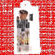 Набор кисточек для макияжа Cleopatra №851/6 (5 предметов)