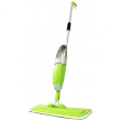 Швабра со встроенным распылителем Spray Mop №7505 с микрофиброй