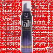 Пена для укладки волос Taft Ultimate 6 Schwarzkopf экстремальная фиксация 150мл