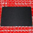 Коврик придверный №8CD66 прямоугольный 50см х 80см