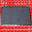 Коврик придверный №8CD67 прямоугольный 60см х 90см