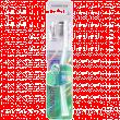 Зубная щетка Banner Colorful №807 с мягкой щетиной из бамбукового угля