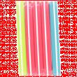 Футляр для зубной щетки №749 (комплект 5шт.)