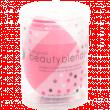 Спонж Beautyblender №S22 для макияжа (1шт. в стаканчике)