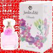 Jardin D`ete Primula туалетная вода женская 50мл