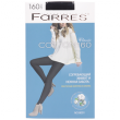 Колготки Farres Cotton 160 den 8001