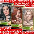 Крем-краска для волос Studio Professional BIOcolor стойкая 50мл